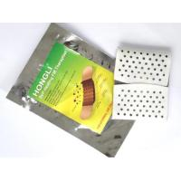Buy cheap 170mm Length Pain Patches For ArthritisTraditional Medical Disposable Patch from Wholesalers