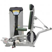 Buy cheap Biceps Curl Machine from Wholesalers
