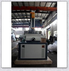 China SXD703 factory