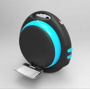 Buy cheap Hot sell balancing scooter/ wheelbarrow from Wholesalers
