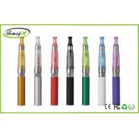 Buy cheap Ego E Cigs Ce4 Atomizer from Wholesalers