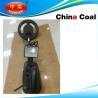 Buy cheap mini handle metal gold detector scanner from wholesalers