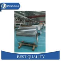 China 7 Microns Household Aluminum Foil Food Aseptic Packaging 1235 8079 8011 factory