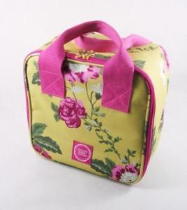 picnic bags-01