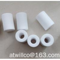 China Industrial Ceramic Ring with high quality factory