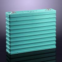 Lithium Ion Marine Battery 200ah-B , Lithium Battery For Electric Boat Motor