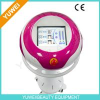 Buy cheap 650NM professional lipo laser slimming machine for Fat burning Body shaping from Wholesalers