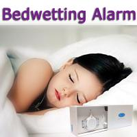 Buy cheap Latest Bedwetting Enuresis Alarm in High Quality from Wholesalers