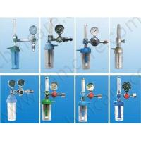 China CE Medical Oxygen Cylinder Regulator for Hospital instrument equipment on sale