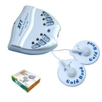 Buy cheap Pain Reliever from Wholesalers