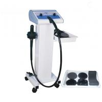 Buy cheap Vibration G5 Slimming Machine / Massager With 5 Massage Heads from Wholesalers