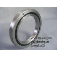 do you know Crossed roller bearing RB9016 bearing size:90X130X16MM