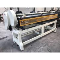 Quality 2000mm Carton Making Machine Four Link Automatic Corrugated Box Making Machine for sale