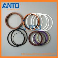 Buy cheap O Ring Excavator Seal Kits For Komatsu PC60-7 Hydraulic Boom Cylinder from Wholesalers