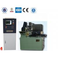 Buy cheap DK7720AZ Small CNC wire cut machine from Wholesalers