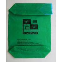 Buy cheap PP Valve Bag for Chemicals from Wholesalers