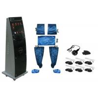 Buy cheap EMS Infrared Slimming Machine / Micro Current Skin Tightening Machuine from Wholesalers