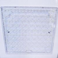 China High-efficiency and -quality LED Ceiling Light with 85 to 265V AC Input Voltages factory
