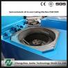 Buy cheap Semi Automatic Metal Coating Line / Zinc Flake Coating Machine Max Capacity from wholesalers