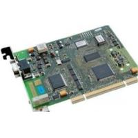 Buy cheap Cp5611 Card from Wholesalers