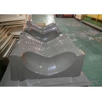 Buy cheap High And Deep Thermoforming Process Products , Thermoforming Acrylic Design from Wholesalers
