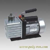China Single Stage Vacuum Pump (CE, ROHS) (TW-4A) factory