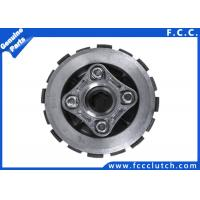 Buy cheap Jialing JL087 Center Clutch Assembly / Two Wheeler Engine Parts Eco - Friendly from Wholesalers