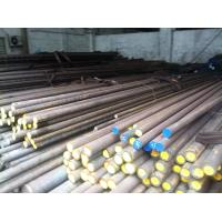 China 2205 Stainless Steel Round Bar Grade 2205 Ss 1000mm-6000mm Length on sale
