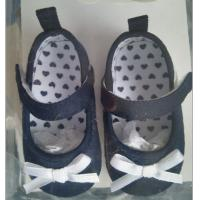 China boy patent baby shoe fashion and new style factory