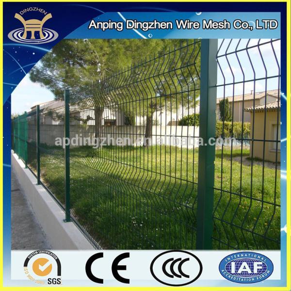 DZ-Wire Mesh Fence-15.jpg