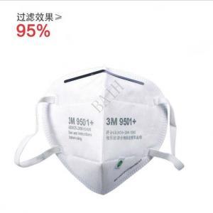 China 9501v 3M Face Maskss factory