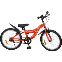 China 20 inch bmx bikes for sale with full suspension/2013 new design freestyle children bike factory