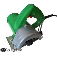 Buy cheap See all categories 110mm Electric Marble Cutter from Wholesalers