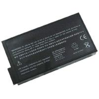 Buy cheap CAMPAQ Laptop battery-Business Notebook NC6000-PG499US PPB004A from wholesalers