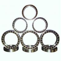 China low friction groove ball bearings manufacturers china 6202 factory