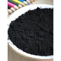 Black Alkalized Cocoa Powder , High Purity Extra Dark Cocoa Powder Negative Pathogenic Bacteria