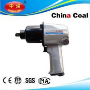Buy cheap K-2501 Air Tool Truck Repair Pneumatic Impact Wrench from Wholesalers