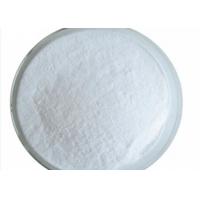 China 261.24 High Purity Oxolinic Acid Animal Feed Ingredients factory