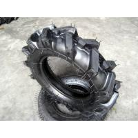 China agricultural tyre 400-10 factory