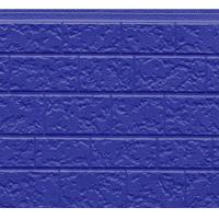 Buy cheap Interior And Exterior Decoration PU Foam Sandwich Panel from Wholesalers