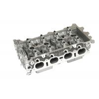 Buy cheap High Precision Aluminum Cylinder Head OEM Die Casting Auto Parts Manufacturing from Wholesalers