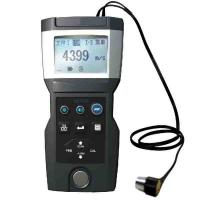 Buy cheap AT360 Ultrasonic Thickness Gauge from Wholesalers