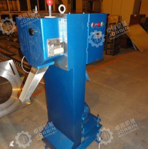 China PP PE mastbatch with Coca3 twin screw extruder mixer  machine/granulation machine/ pelletizing machine factory