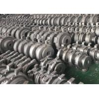 Buy cheap ANSI process centrifugal pumps and Spare parts for Goulds pumps from Wholesalers