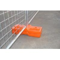 Buy cheap Temporary Mesh Fence Panel (TF-40) from wholesalers