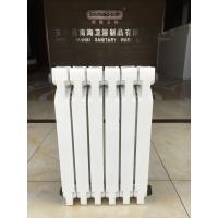 Buy cheap High Exclusive Performance Hot Sale Professional Factory Cast Iron Radiat/cast iron hot water radiators from Wholesalers