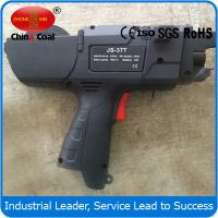 Buy cheap building use rebar wire tier tool rebar tier machine from Wholesalers