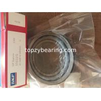 Bearing importer providers 33111 Bearing 55x95x30 mm Tapered Roller Bearing 33111/Q