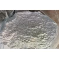 Buy cheap 99% Purity Raw Anabolic Steroid Nandrolone For Bodybuilding CAS 360-70-3 from Wholesalers