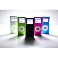 Buy cheap 2rd 4th Generation MP4 Player -03 from Wholesalers